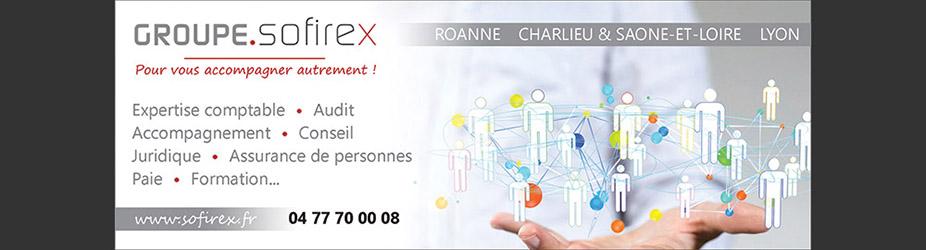 Sofirex
